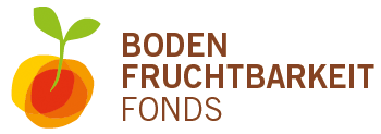 logo-bodenfruchtbarkeit