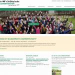 solidarische-landwirtschaft-org