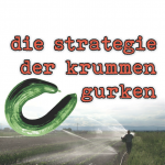strategiederkrummengurken